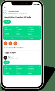 ATFX_TeamUp_screenshots_iPhone12_orders